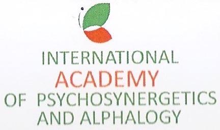 International Academy of Psychosynergetics and Alphalogy®